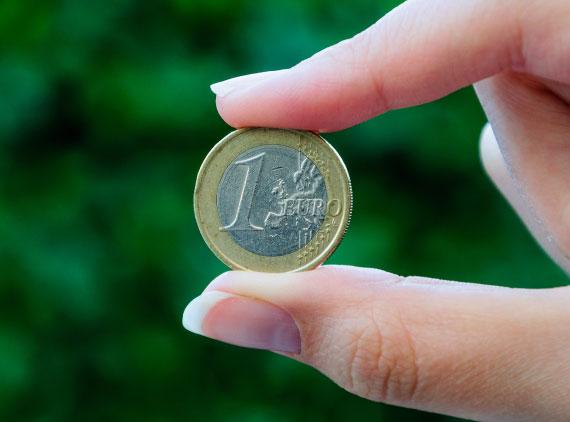 coup de pouce isolation isolation 1 euro