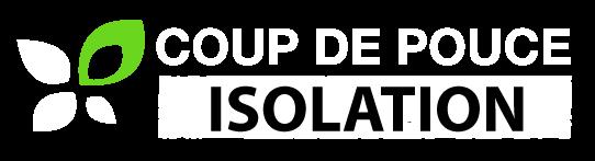 Prime Coup De Pouce Isolation